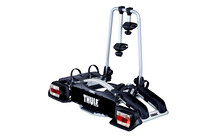 Thule Hecktrger EuroWay G2
